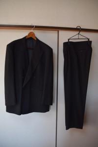 suit_black_durban01
