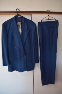 suit_blue01