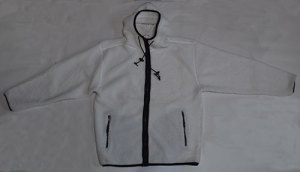 white_fleece